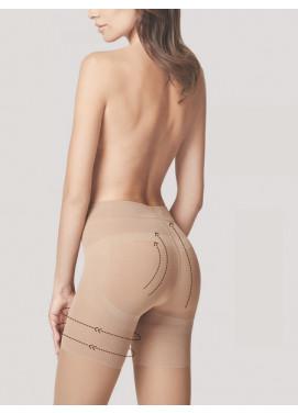 Pančuchové nohavice Fiore PRESS-UP 20den