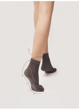 Ponožky Fiore MASSAGE 40den
