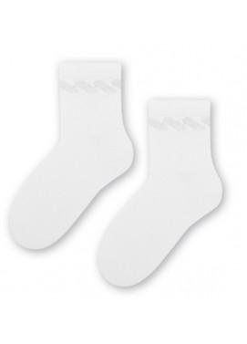 Steven detské ponožky elegant