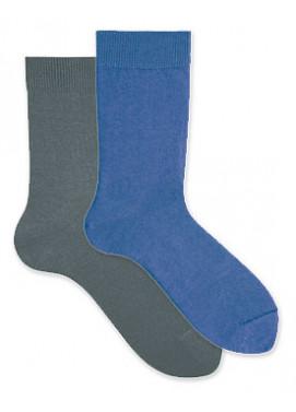 Fibrochem hladké ponožky LIGRI