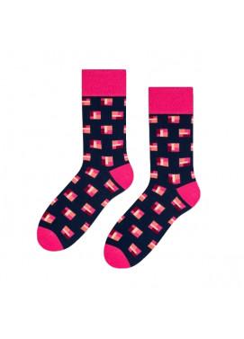 More fashion ponožky LÉKORKY