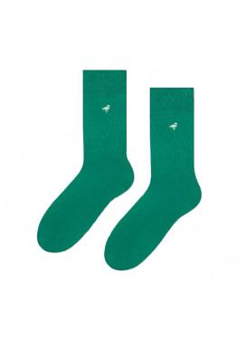 More fashion ponožky LOGO