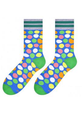 More fashion ponožky LENTILS