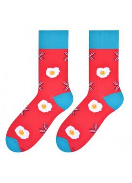 More pánske fashion ponožky EGGs
