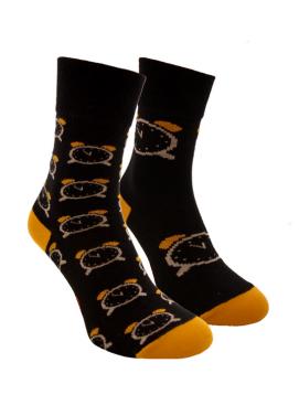 Foxysoxy ponožky BUDÍKY