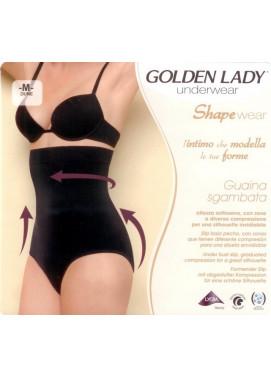 Nohavičky formujúce Golden Lady