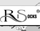 Risocks