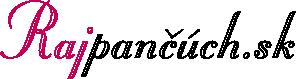 Rajpancuch.sk